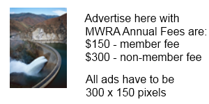 MTWRA Ad Costs